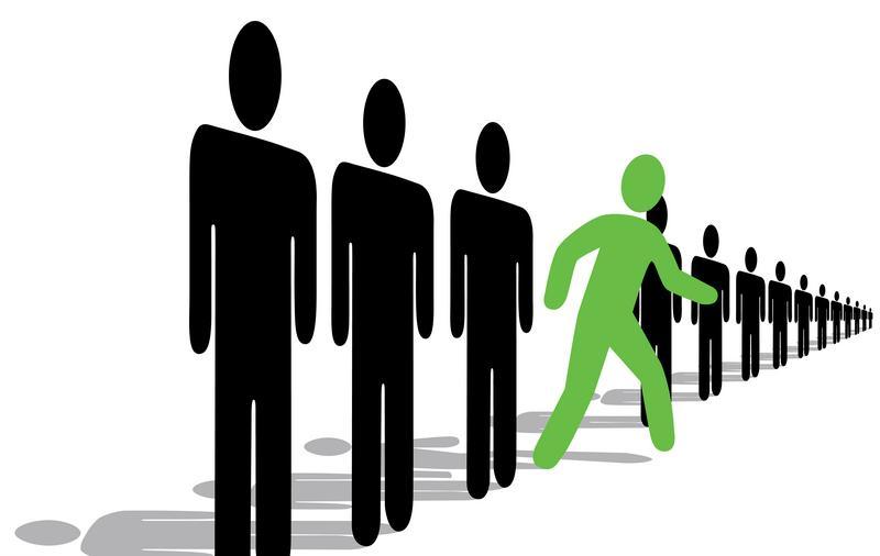 Resultado de imagen para cambio organizacional